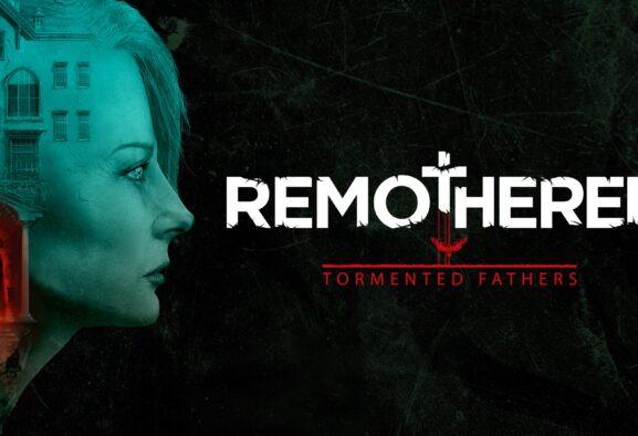 Remothered: Tormented Fathers se lanzará en físico para consolas