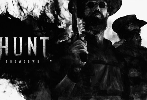 Koch Media editará Hunt: Showdown el 18 de febrero para Xbox One y PS4