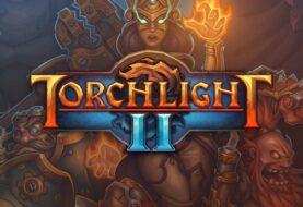 Disponible la compra anticipada de Torchlight II para Switch