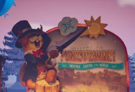 Groundhog Day: Like Father Like Son llegará a PlayStation VR el 17 de septiembre