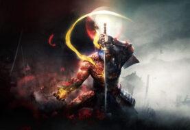 Nioh 2 presenta protagonista y nuevas imágenes