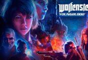Análisis: Wolfestein: Youngblood