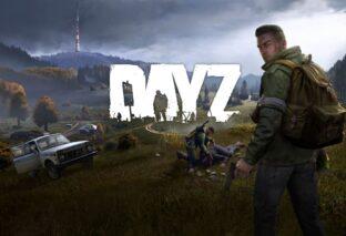 Lanzamiento: DayZ