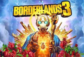 Lanzamiento: Borderlands 3