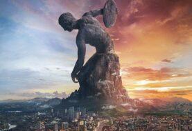Sid Meier's Civilization VI llegará a Xbox One y PlayStation 4 el 22 de noviembre
