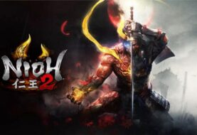 Anunciada la open beta de Nioh 2 en PlayStation 4