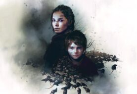 A Plague Tale: Innocence lanza su prueba gratuita