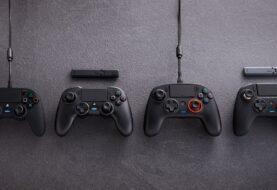 El mando REVOLUTION Pro Controller 3 llegará a las tiendas este mes