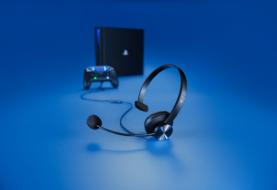 Razer presenta sus nuevo auriculares Razer Tetra