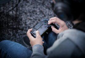 Razer Raion, el nuevo mando de Razer para los juegos de lucha