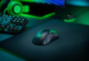 Razer anuncia el nuevo Razer Viper Ultimate