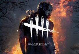 Anunciado Dead by Dayligth Nightmare Edition