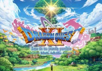 Análisis: Dragon Quest XI S: Ecos de un pasado perdido – Edición Definitiva