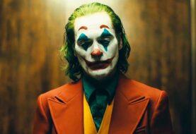 Crítica: Joker (Sin spoilers)