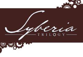 Syberia Trilogy llegará en formato físico para Nintendo Switch