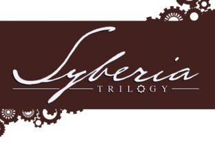 Lanzamiento: Syberia Trilogy