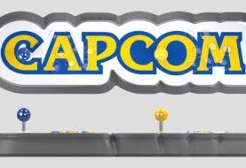Lanzamiento: Capcom Home Arcade