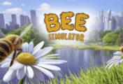 Lanzamiento: Bee Simulator