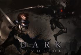 Análisis: Dark Devotion