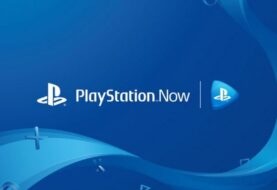 PlayerUnknown's Battlegrounds, F1 2019 y Wolfenstein: The Old Blood llegan a PlayStation Now en diciembre