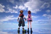 Re Mind, el contenido descargable de Kingdom Hearts III, llega a Xbox One
