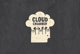 Cloud Chamber desarrollará el nuevo título de la franquicia BioShock