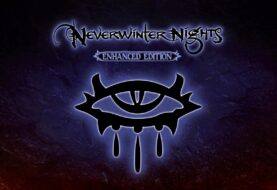 Lanzamiento: Neverwinter Nights: Enhanced Edition