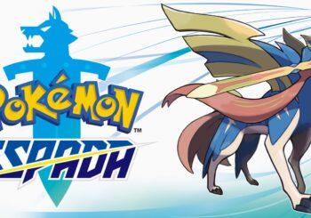 Análisis: Pokémon Espada