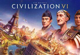 Análisis: Civilization VI