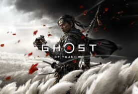 Ghost of Tsushima llegará en verano de 2020 a PlayStation 4