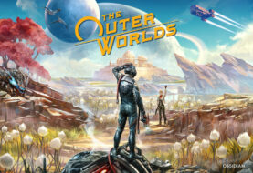 The Outer Worlds llegará a Nintendo Switch el 6 de marzo
