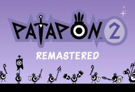 Análisis: Patapon 2 Remastered