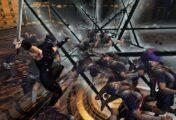 Lanzamiento: Warriors Orochi 4 Ultimate