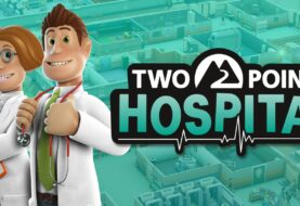 Lanzamiento: Two Point Hospital