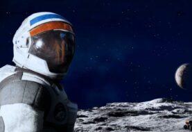 Deliver Us The Moon fija la fecha de su lanzamiento