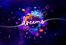 Análisis: Dreams
