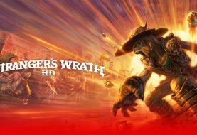 Lanzamiento: Oddworld: Stranger's Wrath HD
