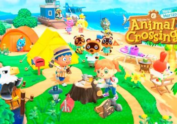 Análisis: Animal Crossing: New Horizons