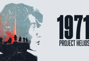 Análisis: Project Helios 1971