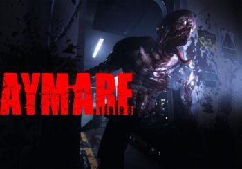 Análisis: Daymare: 1998