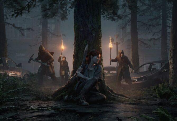 Ya disponible el State of Play dedicado en exclusividad a The Last of Us Parte II con subtítulos en español