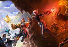 Dungeons 3 - Complete Collection anuncia su lanzamiento Para PlayStation 4, Xbox One y PC