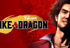 Yakuza Like a Dragon se muestra en un nuevo tráiler