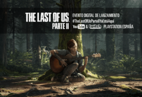 PlayStation España emitirá una presentación digital de The Last of Us Parte II