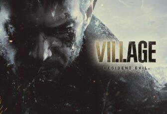 Capcom anuncia su Resident Evil Showcase