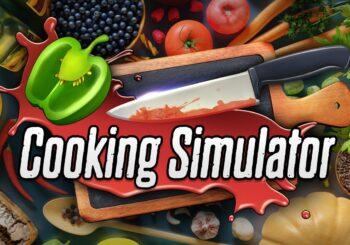 Análisis: Cooking Simulator