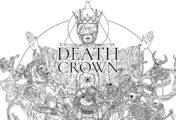 Death Crown llega a consolas el próximo día 13 de mayo