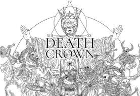 Death Crown se estrena en consola el próximo 12 de noviembre