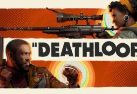 Arkane desvela nuevos detalles de Deathloop