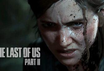 Ya disponible el parche 1.05 de The Last of Us Parte II y el vídeo Relatos de un Fan